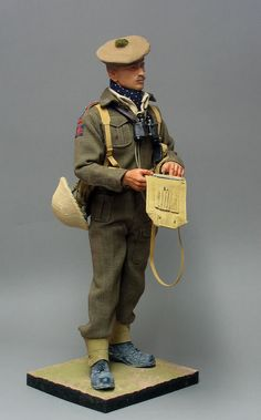 - Sixth Army Group Acorn Crafts, Military Action Figures, British Uniforms, Highlanders, Military Diorama, Figure Model, Toy Soldiers, British Army, Tactical Gear