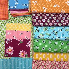 Bee In My Bonnet: A New Sew Along - YaY!!!...