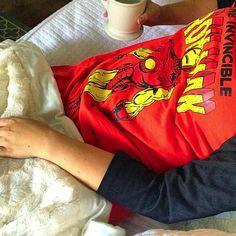 Marvel Women, T Shirt, Tops, Fashion, Supreme T Shirt, Moda, Tee Shirt, Fashion Styles, Fashion Illustrations