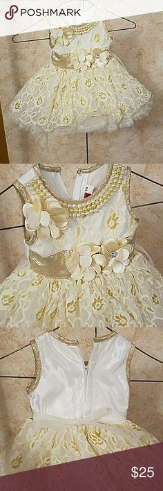 Seeka Dress Great Condition Dresses Formal