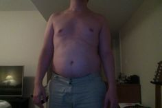 M/23/6'0 [225 to 200lbs] (2 months) Weight loss progress. Still have a long way to go Thank you for sending this though. Well done!!! To everyone out there YOU CAN ACHIEVE YOUR FITNESS GOALS FASTER --> http://ift.tt/1RAWfxw - Lean Republic bring you the very best and the latest health fitness and wellness products on the market. Get the inside scoop and enhance your lives with state of the art affordable technology. Join our community now - Why join Lean Republic? FREE TO JOIN Access…