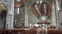 catedral-galway-irlanda Galway Ireland, Restaurants
