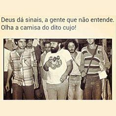 Lula Nunca Escondeu Quem Ele Realmente Era [capturado via WhatsApp Web] - 2015 03 11