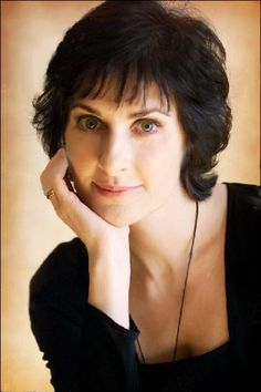 "Enya- an Irish singer, instrumentalist and songwriter. ""A Day without Rain"" is a must have album!"