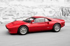 La Colección de Pinnacle Cartera de coches por RM Auctions 18