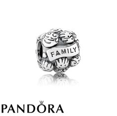 Want it!!!!!!!!    Rings, bracelets, bags and more! Shop at Ann-Louise for all Pandora needs! #AberdeenMall