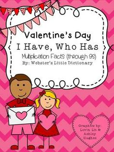 valentines ideas gay