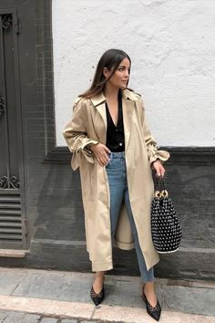 Mode Outfits, Fashion Outfits, Womens Fashion, Fashion Trends, Fashion Hacks, Modest Fashion, Fashion Tips, Fashion 2020, Look Fashion