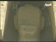 Buddha - Who Destroyed Buddha?