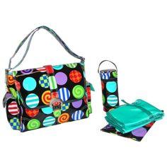 Order your Kalencom Diaper Bag TODAY @Shan @ Red Queen Miscellanea Bumble Bee