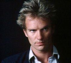 Images de Sting (44 sur 118) - Last.fm