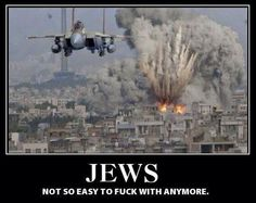 * Who will stop the United States of Israel.Israel is now ON TOP of the USA, they did and brought in a Police State - Next Syria and Iran then ALL the world. Aleppo, Gaza Strip, Boko Haram, Shocking News, Shiga, Baghdad, Luftwaffe, Military Aircraft, Palestine