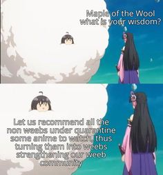 Stupid Funny Memes, Funny Relatable Memes, Hilarious, Anime Mems, Anime Pixel Art, Otaku Meme, Anime Merchandise, Cute Anime Pics, Really Funny
