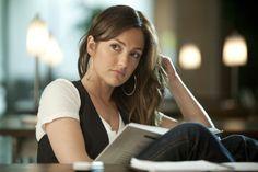 Pictures & Photos of Minka Kelly - IMDb