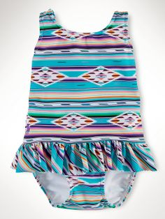 ralph lauren usa women ralph lauren baby swimwear