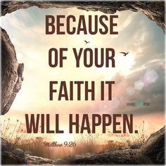 Quotes Faith Christian Bible Verses 36 Ideas For 2019 Prayer Quotes, Bible Verses Quotes, Bible Scriptures, Praise God Quotes, Faith In God Quotes, Faith Bible Verses, Bible Verses About Healing, Jesus Love Quotes, Worship Quotes