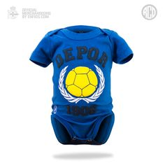 RCD Urban Body Ball U Onesies, Urban, Kids, Clothes, Collection, Fashion, Sports, Young Children, Outfits