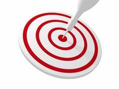 SEO Company Bhubaneswar, Cuttack, Puri, Berhampur, Provides Guaranteed SEO Services in India Writing Services, Seo Services, Online Marketing, Social Media Marketing, Internet Marketing, Digital Marketing, Online Advertising, Seo Marketing, Content Marketing