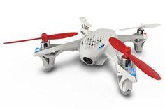 Yacool® Envío Gratis HUBSAN X4 H107d FPV Rc Quadcopterel con el Vivo LCD transmisor - http://www.midronepro.com/producto/yacool-envio-gratis-hubsan-x4-h107d-fpv-rc-quadcopterel-con-el-vivo-lcd-transmisor/