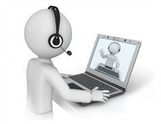 Online Desktop support Services in Bangalore Call Us now for Awesome Computer/Laptop Support/ITSupport Services: Visit Our site here: www. Psychology Online, Communication Methods, Rheumatoid Arthritis Treatment, Tech Support, It Network, Counseling, Technology, This Or That Questions, Healing Herbs