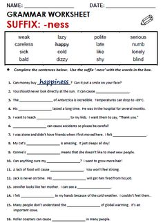 adverb worksheet 1 fill in the blanks adverbs worksheets and speech therapy. Black Bedroom Furniture Sets. Home Design Ideas