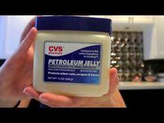 C2C #18: DIY Lip Kit! DIY Lipgloss, Lip Balm, and Lip Scrub! (Perfect Holiday Gift!) - YouTube