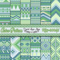 Textile Patterns, Print Patterns, Aztec Patterns, Pattern Drawing, Pattern Paper, Etnic Pattern, Arte Country, Christmas Embroidery Patterns, 3d Cnc