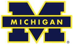 The University of Michigan Athletic Department\'s compliance office notified both the NCAA and the Big Ten Conference of its intentions to investigate itself. Description from thefullwiki.org. I searched for this on bing.com/images