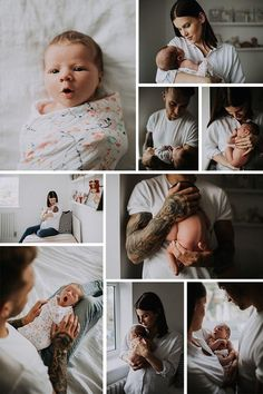 Lifestyle newborn photoshoot, newborn photography, mum and baby photography, Sophie Wheeler Photography. Newborn Family Pictures, Newborn Baby Photos, Newborn Poses, Newborn Session, Baby Boy Newborn, Sibling Poses, Family Posing, Newborns, Hospital Newborn Photos