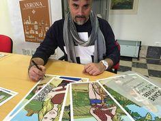 #damolgraf #vinitaly #soaveversus #espen #seticonnetti #seticonnettiEspenFumetti #illustratore #illustrazione #espenfumetti #disegnatore #locandine #seguir #ritratto #disegnatore #GiorgioEspen #drawing #comics #trento #verona #eyes #fashiondream #verona #trento #milano #bologna #firenze #bologna #torino #vicenza #comics #illustratore #fumettistaitaliano #followme