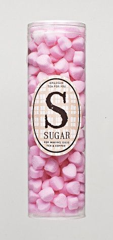 Pink Sugar Hearts from Chambre de Sucre - I want to find a way to make these homemade