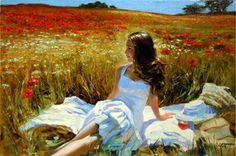 pinturas -
