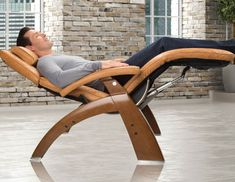 Zero Gravity Recliners, Bedding, Leather Lounges and Outdoor Furniture   Bad Backs' Specialty Zero Gravity Furniture Store