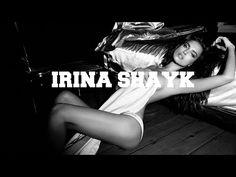 IRINA SHAYK: ENTIRE RUNWAY COMPILATION - http://maxblog.com/15938/irina-shayk-entire-runway-compilation/
