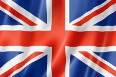 UK online casinos. This is a list of the best UK online casinos on the internet. Play your favorite online casino games from Baccarat to Slots in British Pound Sterling (GBP).