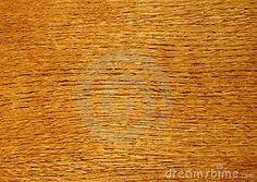 Résultats de recherche d'images pour «bois vernis»