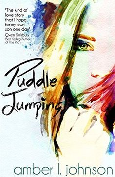 Puddle Jumping (Puddle Jumping #1) by Amber L. Johnson