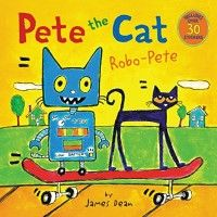 Top 10 Best Children's Fiction Books of all Times Reviews