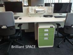 Circle P1190393 Pedestal, Office Desk, Corner Desk, Furniture, Home Decor, Corner Table, Desk Office, Decoration Home, Desk