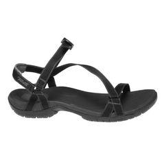 Teva® Women's Zirra Sport Sandals- I need some cute, supportive sandals