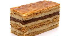 Je vous propose aujourd'hui ma version de ce gâteau que j'adore. Surtout quand il est fait avec une pâte feuilletée inversée caramé...