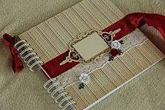 Svadba - Svadobný album/kniha hostí - 4343367_