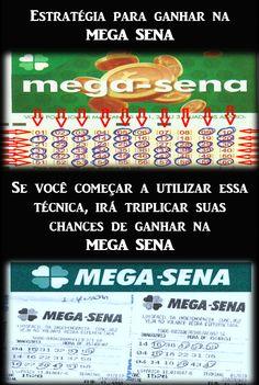 Resultado Mega Sena, Periodic Table, Generators, Games, Art, Periodic Table Chart, Periotic Table