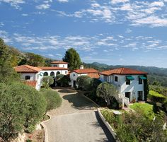 Luxurious #PropertiesGoleta, #GoletaProperties, best source at montecitocaliforniarealestate.com