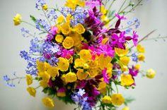 http://www.artifleurs-fleurs-artificielles.com/