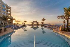 hotel-Gran Caribe Real Resort & Spa All Inclusive