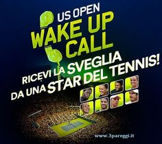 La notte dormi e ti perdi il #tennis #usopen ? #eurosport ti sveglia http://www.3pareggi.it/2016/08/30/eurosport-ti-sveglia-la-notte-per-ricordarti-il-tennis-degli-us-open/