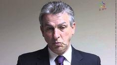 Deputado Estadual Tadeu Veneri apoia a candidatura de Ulisses Kaniak para Deputado Federal. #ulisses1357 #ulisseskaniak1357 #ulisseskaniak #politicaecoisaseria