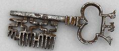 Des collections variées sur divers thèmes, les clefs d