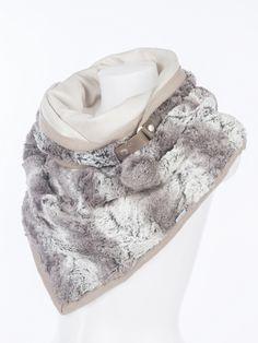 8716 meilleures images du tableau chale et echarpe   Yarns, Crochet ... 68f618d1aea